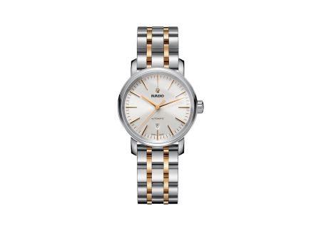 Rado - R14050103 - Mens Watches