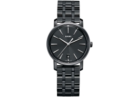 Rado - R14063182 - Womens Watches