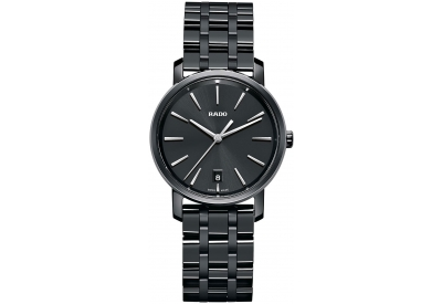 Rado - R14063182 - Mens Watches