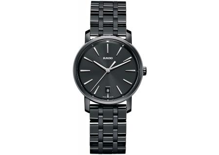 Rado - R14063182 - Mens Watches
