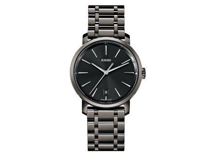 Rado - R14072177 - Mens Watches