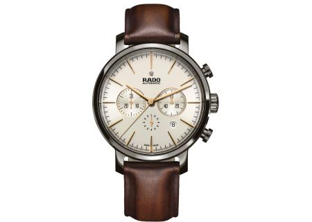 Rado - R14076106 - Mens Watches