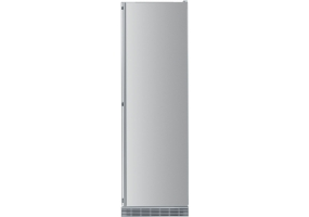 Liebherr - R-1410 - Built-In All Refrigerators/Freezers