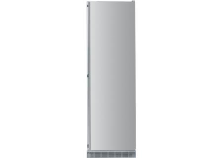 Liebherr - R-1410 - Built-In Full Refrigerators / Freezers