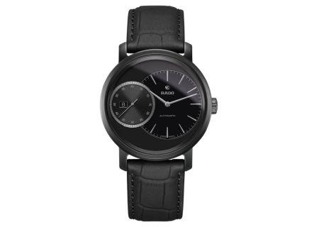 Rado - R14128166 - Mens Watches