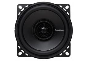 Rockford Fosgate - R14X2 - 4 Inch Car Speakers