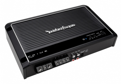 Rockford Fosgate - R150X2 - Car Audio Amplifiers