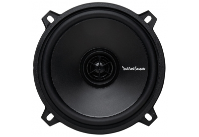 Rockford Fosgate - R1525X2 - 5 1/4 Inch Car Speakers