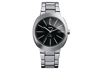 Rado - R15 329 15 3 - Mens Watches