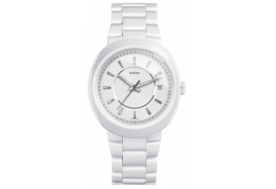 Rado - R15 519 10 2 - Womens Watches