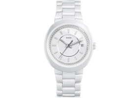 Rado - R15 519 70 2  - Womens Watches