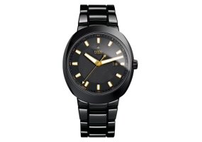 Rado - R15 609 16 2 - Mens Watches