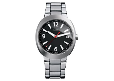 Rado - R15 943 15 3 - Mens Watches