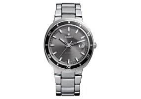 Rado - R15959103 - Mens Watches
