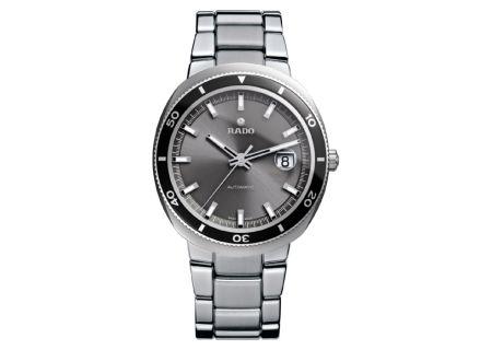 Rado - R15959103 - Mens Watches