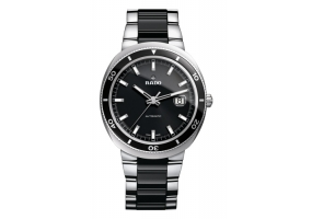 Rado - R15959152 - Mens Watches