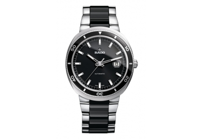 Rado - R15959152 - Men's Watches