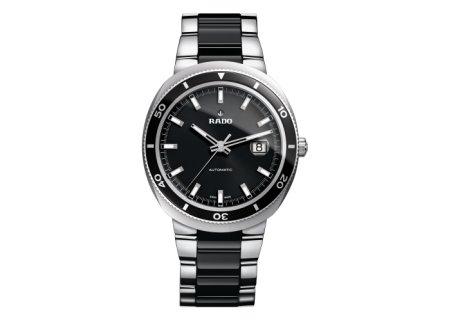 Rado - R15959152 - Mens Watches