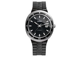 Rado - R15 959 15 9 - Mens Watches