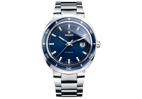 Rado - R15960203 - Mens Watches