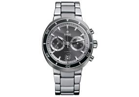 Rado - R15965103 - Mens Watches