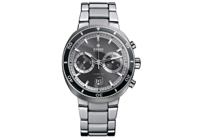Rado - R15965103 - Men's Watches