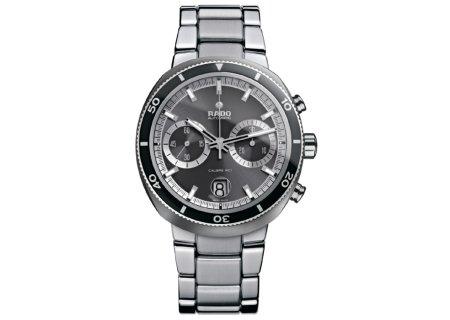 Rado - R15965103 - Mens Watches