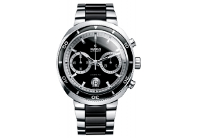 Rado - R15965152 - Mens Watches