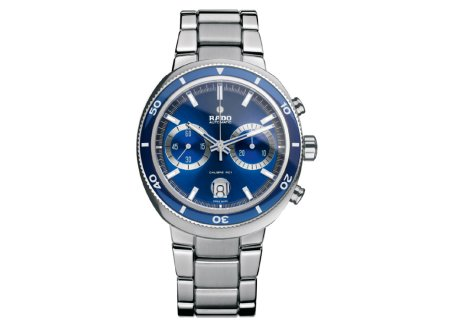 Rado - R15966203 - Mens Watches