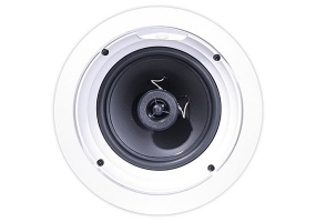 Klipsch - R-1650-C - In Ceiling Speakers