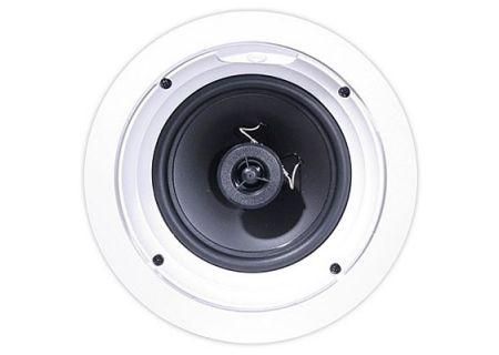 Klipsch - R-1650-C - In-Ceiling Speakers