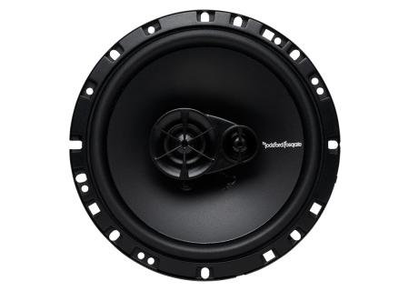 Rockford Fosgate - R165X3 - 6 1/2 Inch Car Speakers