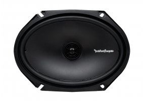 Rockford Fosgate - R168X2 - 6 x 9 Inch Car Speakers