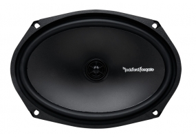 Rockford Fosgate - R169X2 - 6 x 9 Inch Car Speakers