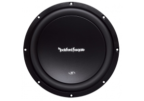 Rockford Fosgate - R1S4-12 - Car Subwoofers
