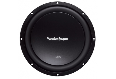 Rockford Fosgate - R1S4-10 - Car Subwoofers