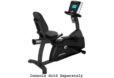 Life Fitness - R1XX000203 - Exercise Bikes