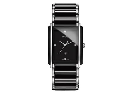 Rado - R20206712 - Mens Watches