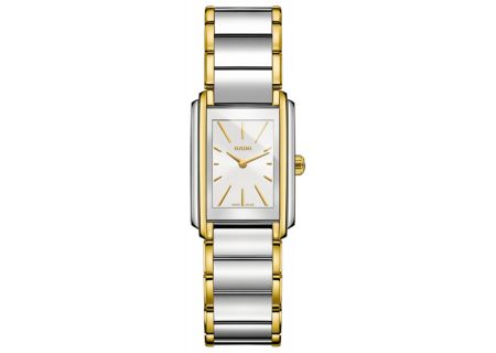 Rado - R20212103 - Womens Watches