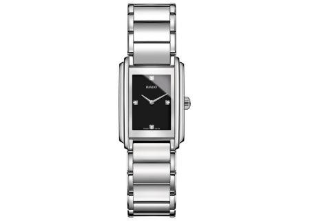 Rado - R20213713 - Womens Watches