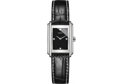 Rado - R20213715 - Womens Watches