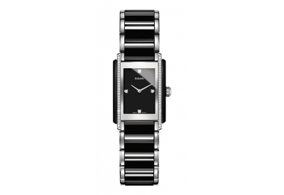 Rado - R20217712 - Womens Watches