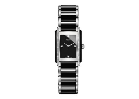 Rado - R20217712 - Womens Watches