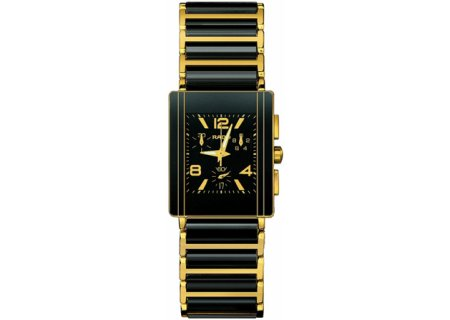Rado - R20592152 - Mens Watches