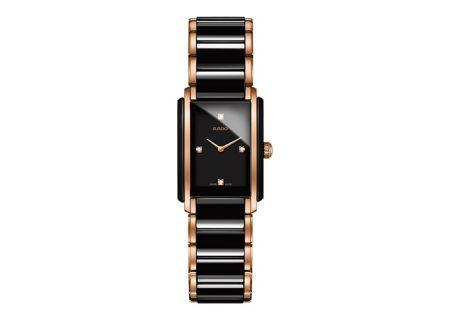 Rado - R20612712 - Womens Watches
