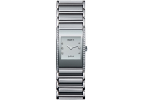 Rado - R20733712 - Womens Watches