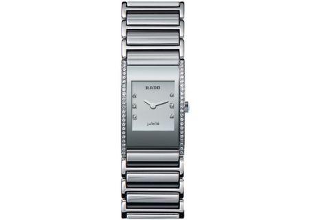 Rado - R20733712 - Womens Watches