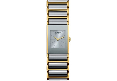 Rado - R20750112 - Womens Watches