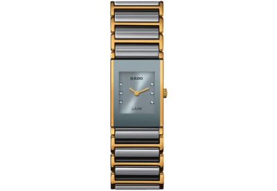 Rado - R20750702 - Mens Watches