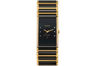 Rado - R20752752 - Womens Watches
